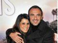 Karine Ferri et Nikos Aliagas dévoilent un gros projet concret dédié à Grégory Lemarchal