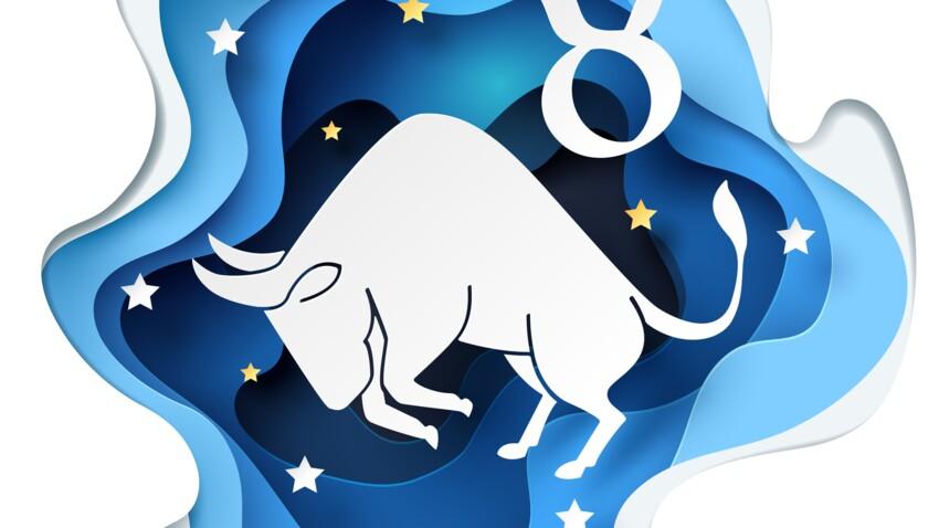 Janvier 2020 : horoscope du mois pour le Taureau