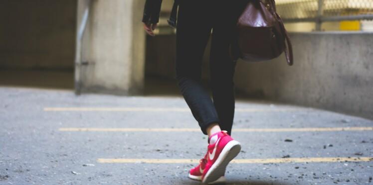 Pourquoi nos chaussures modernes fragilisent nos pieds et nos articulations ?