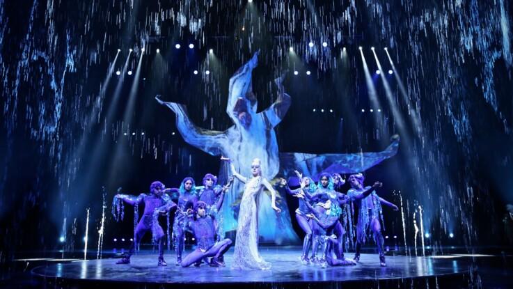 Cirque à Paris : le spectacle du Cirque de Paname, un vrai moment de magie
