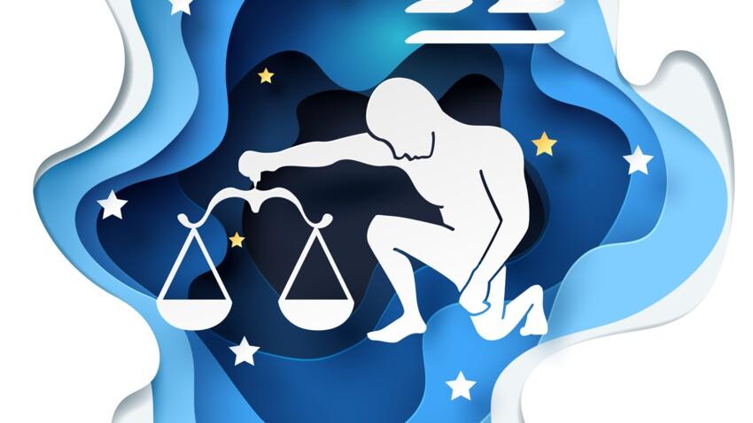 Janvier 2020 : horoscope du mois pour la Balance