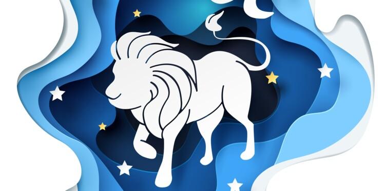 Janvier 2020 : horoscope du mois pour le Lion