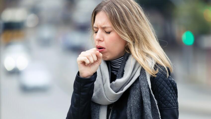 Laryngite, angine : les meilleurs remèdes naturels contre les maux de gorge