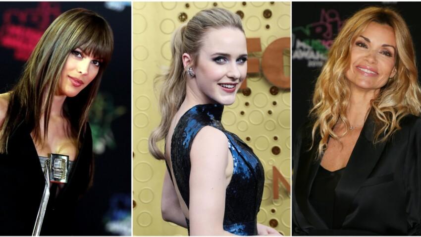 20 coupes et coiffures pour cheveux longs à porter en 2020