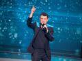 """Marc Lavoine et Pascal Obispo brouillés : comment """"The Voice"""" les a réconciliés"""