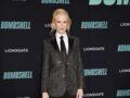 Nicole Kidman en vacances : elle est méconnaissable au naturel