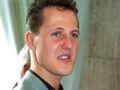 Michael Schumacher : un neurochirurgien fait des révélations alarmantes sur son état de santé