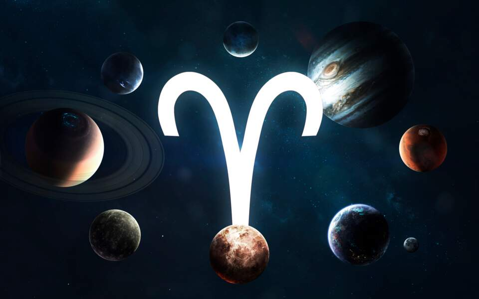 Horoscope 2020 : les prévisions pour le Bélier