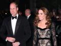 Kate Middleton : enfin la vérité sur les rumeurs d'infidélité du prince William