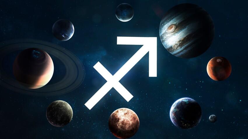 Horoscope 2020 : toutes nos prévisions pour le Sagittaire