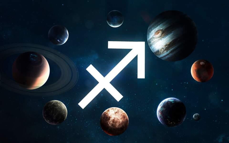 Horoscope 2020 : les prévisions pour le Sagittaire