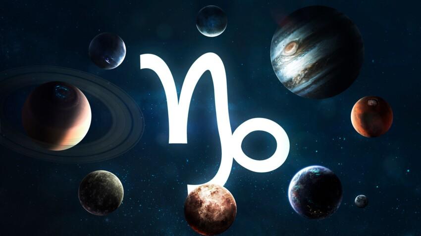 Horoscope 2020 : toutes nos prévisions pour le Capricorne