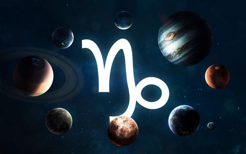 Horoscope 2020 : les prévisions pour le Capricorne