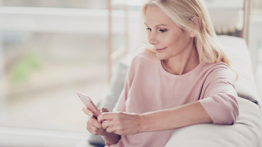 À quoi sert le numéro IMEI d'un smartphone?