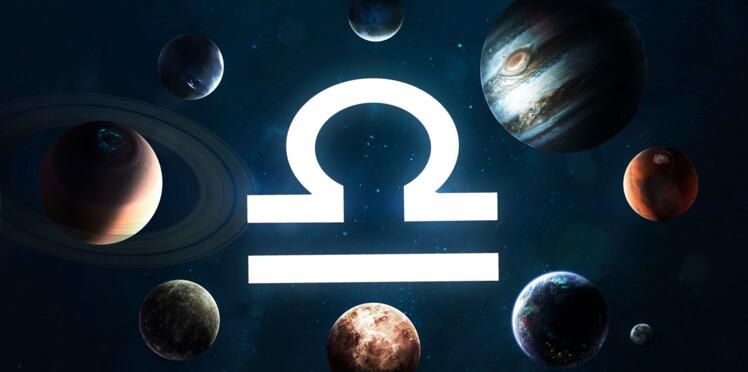 Horoscope 2020 : toutes nos prévisions pour la Balance