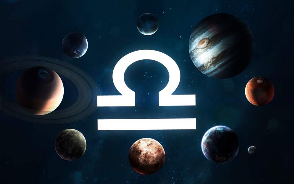 Horoscope 2020 : les prévisions pour la Balance