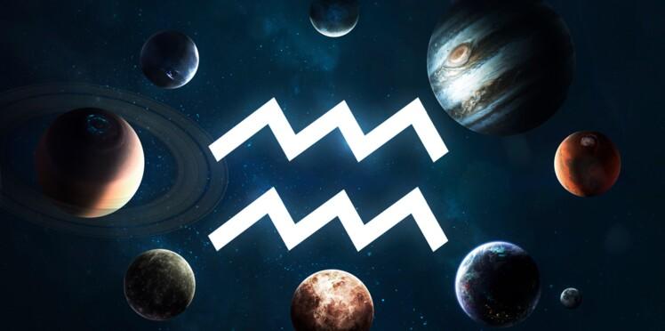 Horoscope 2020 : toutes nos prévisions pour le Verseau
