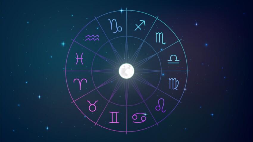 Horoscope 2020 : les prévisions de Marc Angel pour l'année