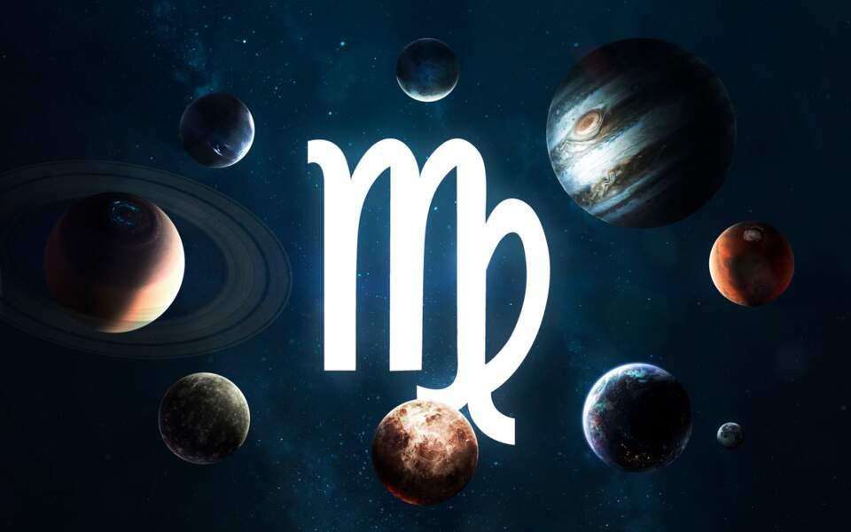 Horoscope 2020 : les prévisions pour la Vierge