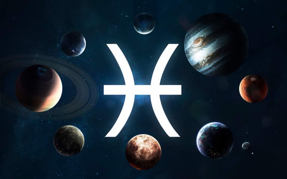 Horoscope 2020 : les prévisions pour le Poissons