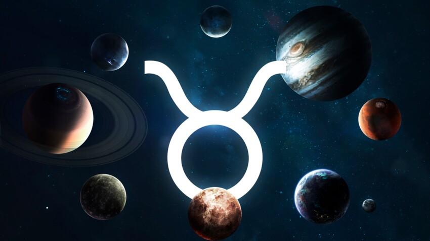 Horoscope 2020 : toutes nos prévisions pour le Taureau