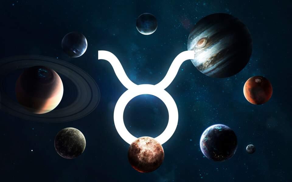 Horoscope 2020 : les prévisions pour le Taureau