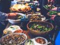 Nos idées gourmandes de repas pour familles nombreuses
