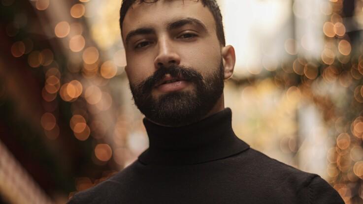Cristina Cordula : ses conseils pour adapter la forme de sa barbe selon son visage