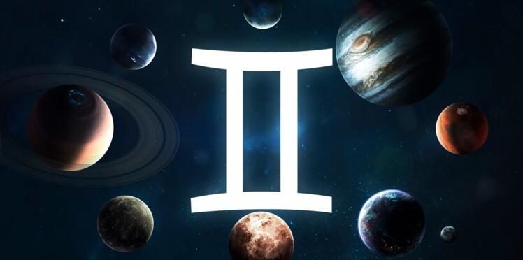 Horoscope 2020 : toutes nos prévisions pour le Gémeaux