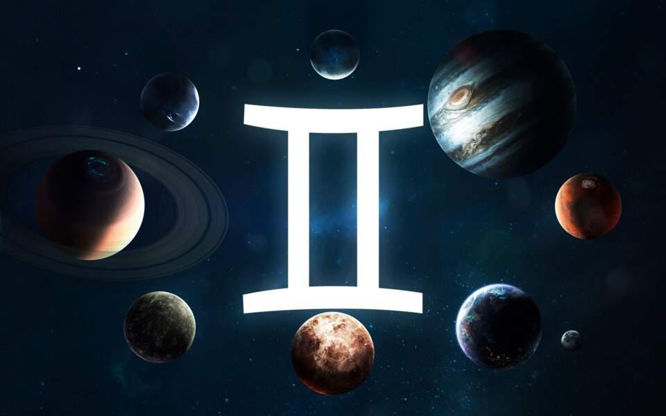 Horoscope 2020 : les prévisions pour le Gémeaux