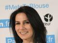 Marie Drucker : son secret pour concilier sa vie de maman et sa carrière