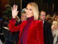 Céline Dion : contrainte d'annuler son concert symbolique à Beyrouth, ses fans sont très déçus