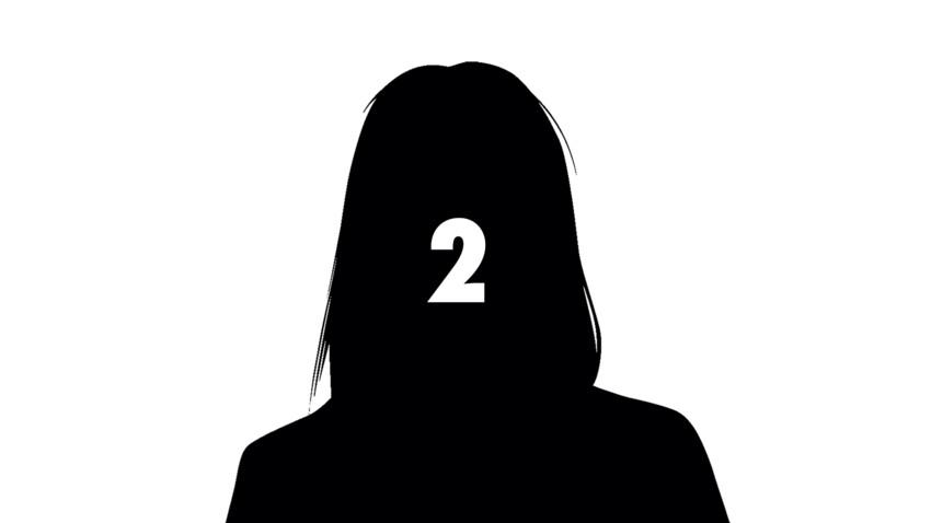 2e féminicide : une femme de 48 ans retrouvée morte, son mari arrêté en état d'ébriété