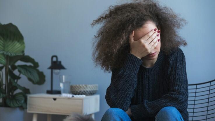 Blemmophobie : comment surmonter la peur du regard des autres ?