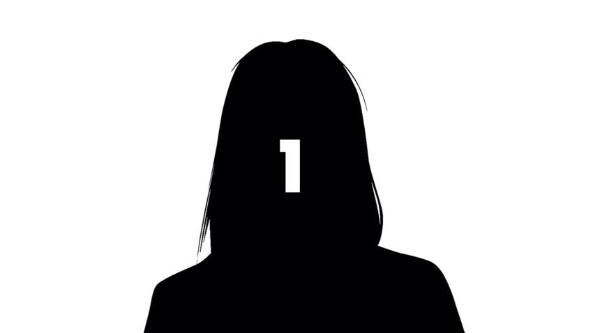 1er féminicide en 2020: une octogénaire tuée par son mari en Moselle