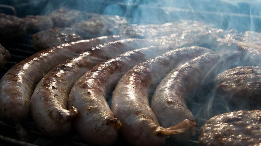 Conseils, astuces et recettes pour cuisiner le saucisson à cuire