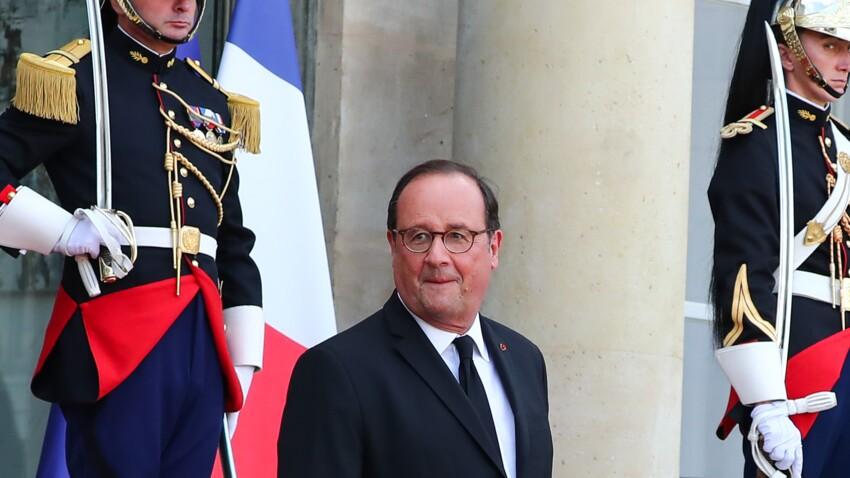 François Hollande : Ségolène Royal, Valérie Trierweiler, Julie Gayet… Pourquoi ne s'est-il jamais marié ?