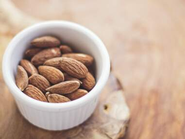 Hiver : les meilleurs fruits de saison pour prendre soin de sa santé