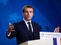 Vidéo - Emmanuel Macron : les risques inconsidérés de sa course pour fuir les Gilets jaunes