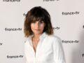 Faustine Bollaert : elle s'assume sans maquillage et en maillot de bain sur Instagram