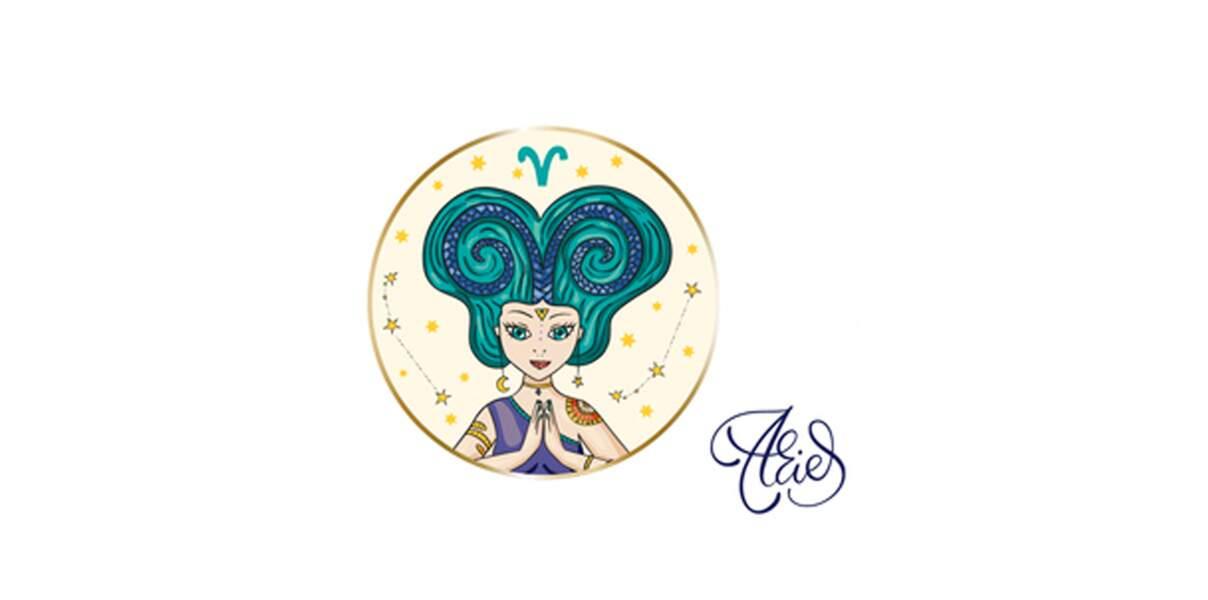 Profil psychologique du Bélier : ce que votre signe astrologique dit de vous