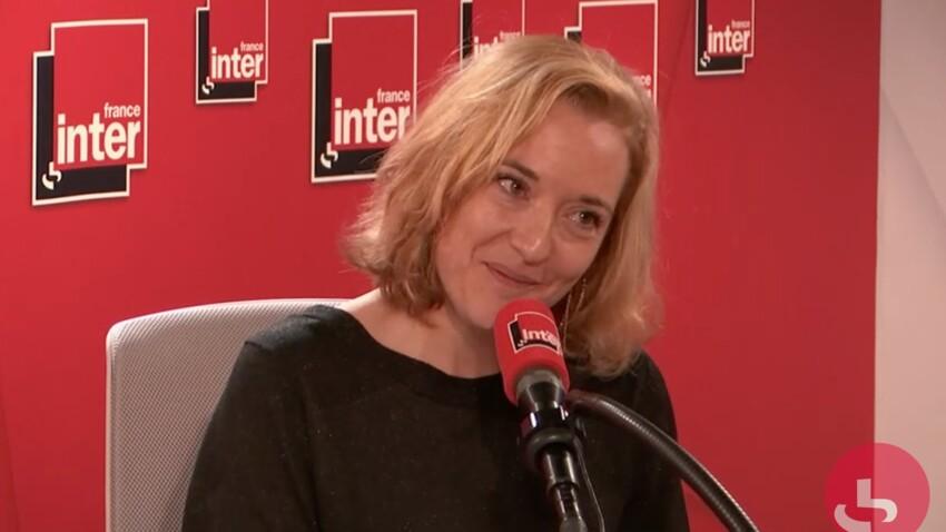 """Attentat de Charlie Hebdo : Chloé Verlhac, la veuve de Tignous, raconte qu'il est mort """"le feutre à la main"""""""