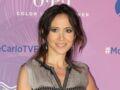 Fabienne Carat méconnaissable : cheveux roux et ventre dévoilé, tous les looks sont permis pour l'actrice !