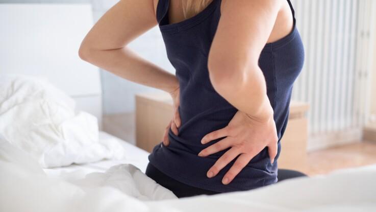 Coxarthrose : les traitements les plus efficaces contre l'arthrose de la hanche