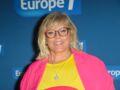 Laurence Boccolini : elle fait tout pour venir en aide à Brigitte Macron