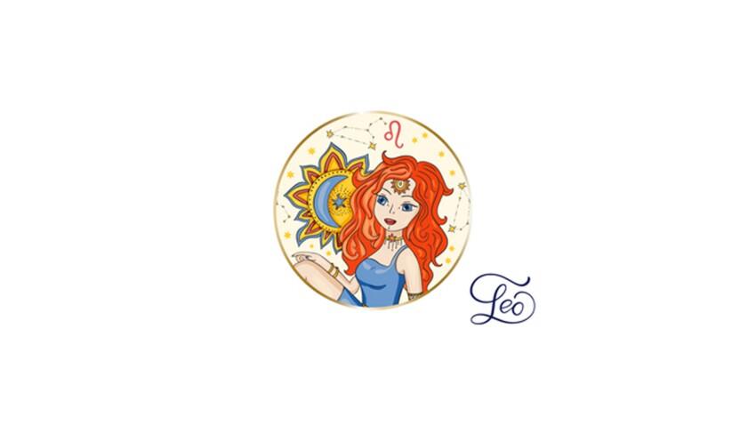 Profil psychologique du Lion : ce que votre signe astrologique dit de vous