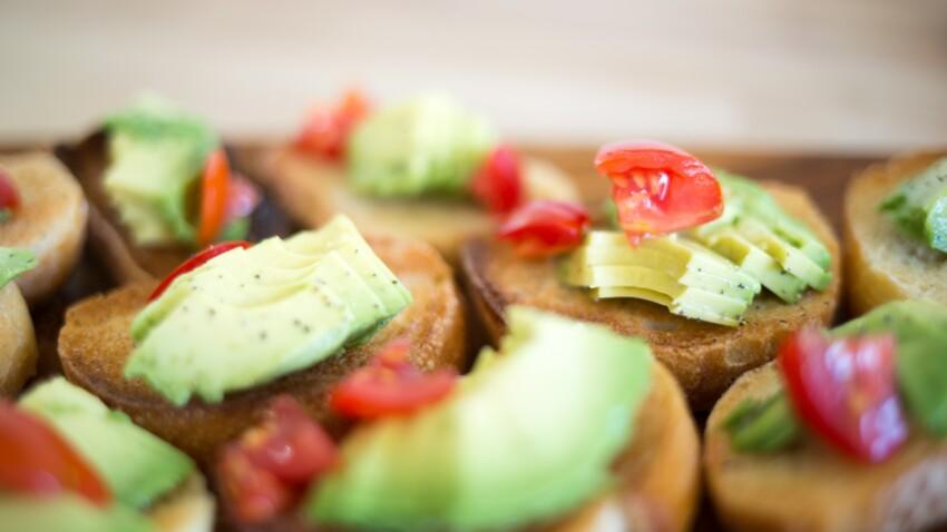 10 aliments à consommer pour prendre soin de son foie