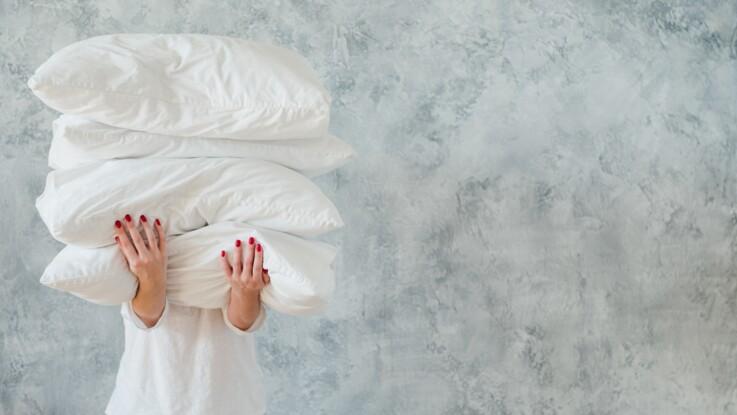 25 conseils pour mieux dormir