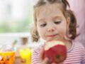 Les émissions culinaires encourageraient les enfants à avoir une alimentation plus équilibrée