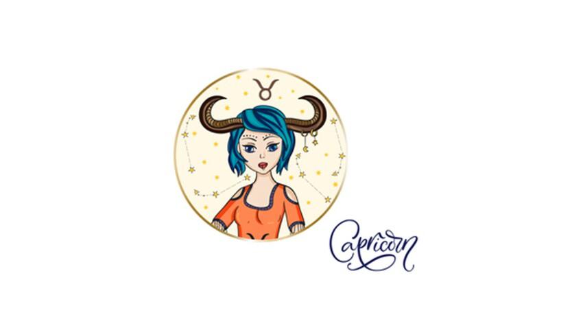 Profil psychologique du Capricorne : ce que votre signe astrologique dit de vous